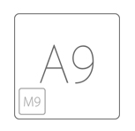 A9 επεξεργαστής
