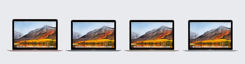 MacBookAir 11