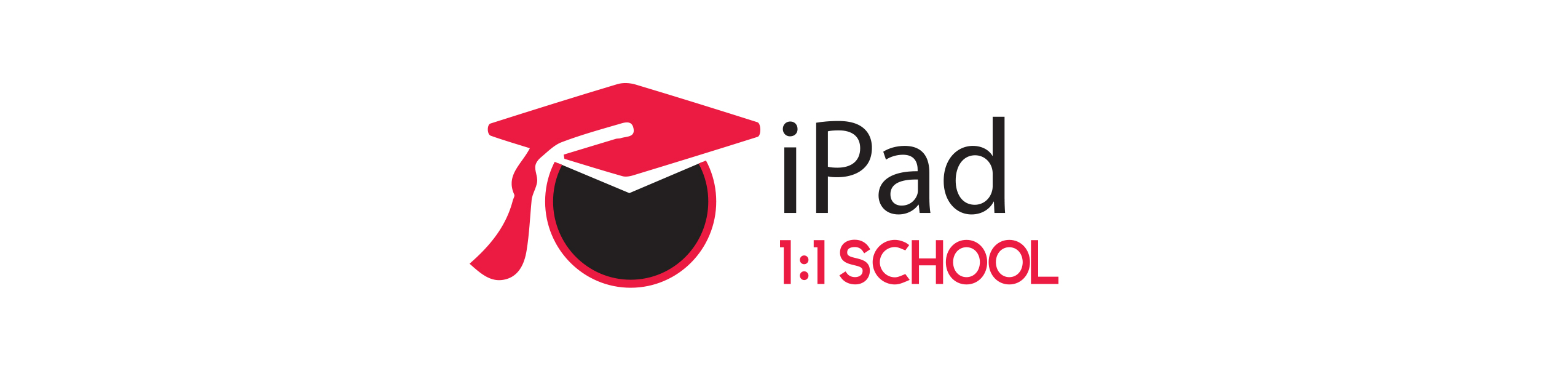 έρευνα iPad 1 to 1