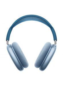 AirPods Max - Sky Blue