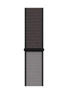 Apple Sport Loop XL 44/42mm - Anchor Gray