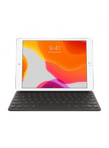 Smart Keyboard για iPad (7th/8th Generation) και iPad Air (3rd Generation) -  International English