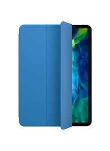 Smart Folio για 11-inch iPad Pro (2nd generation) - Surf Blue