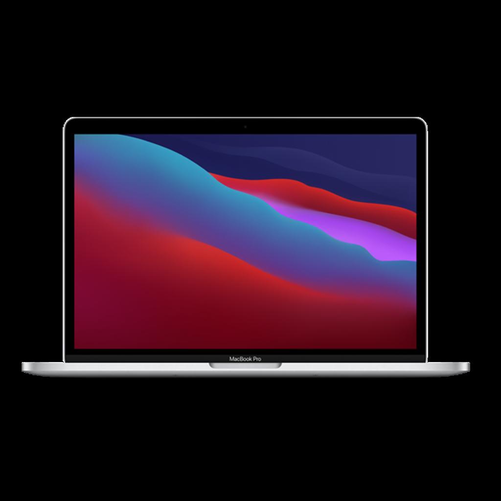 MacBook Pro 13 με Touch Bar